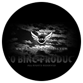 binc productions