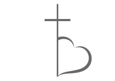 Blessage-Logo