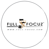 Full-Focuz-Logo