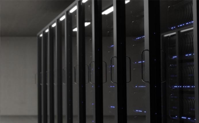 www.blu-print-webdesign.com - Secure Website Hosting Services