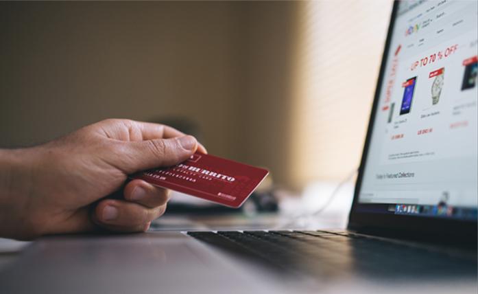 www.blu-print-webdesign.com - E-commerce Website Design Services
