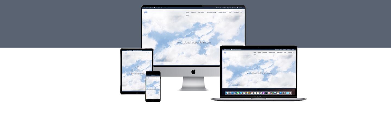 responsive web design   blu-print-webdesign.com