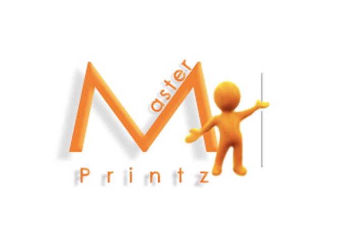 Master Printz Logo Overlay